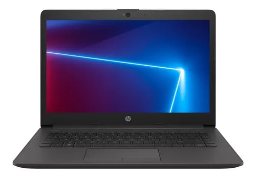 Notebook HP HP 240 G7 I5 8265U 14.1