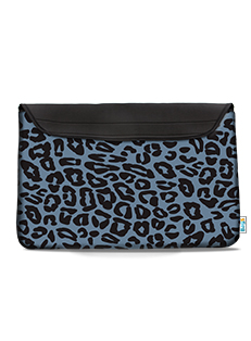 FUNDA 10' NETBOOK BAGS ANIMAL PRINT