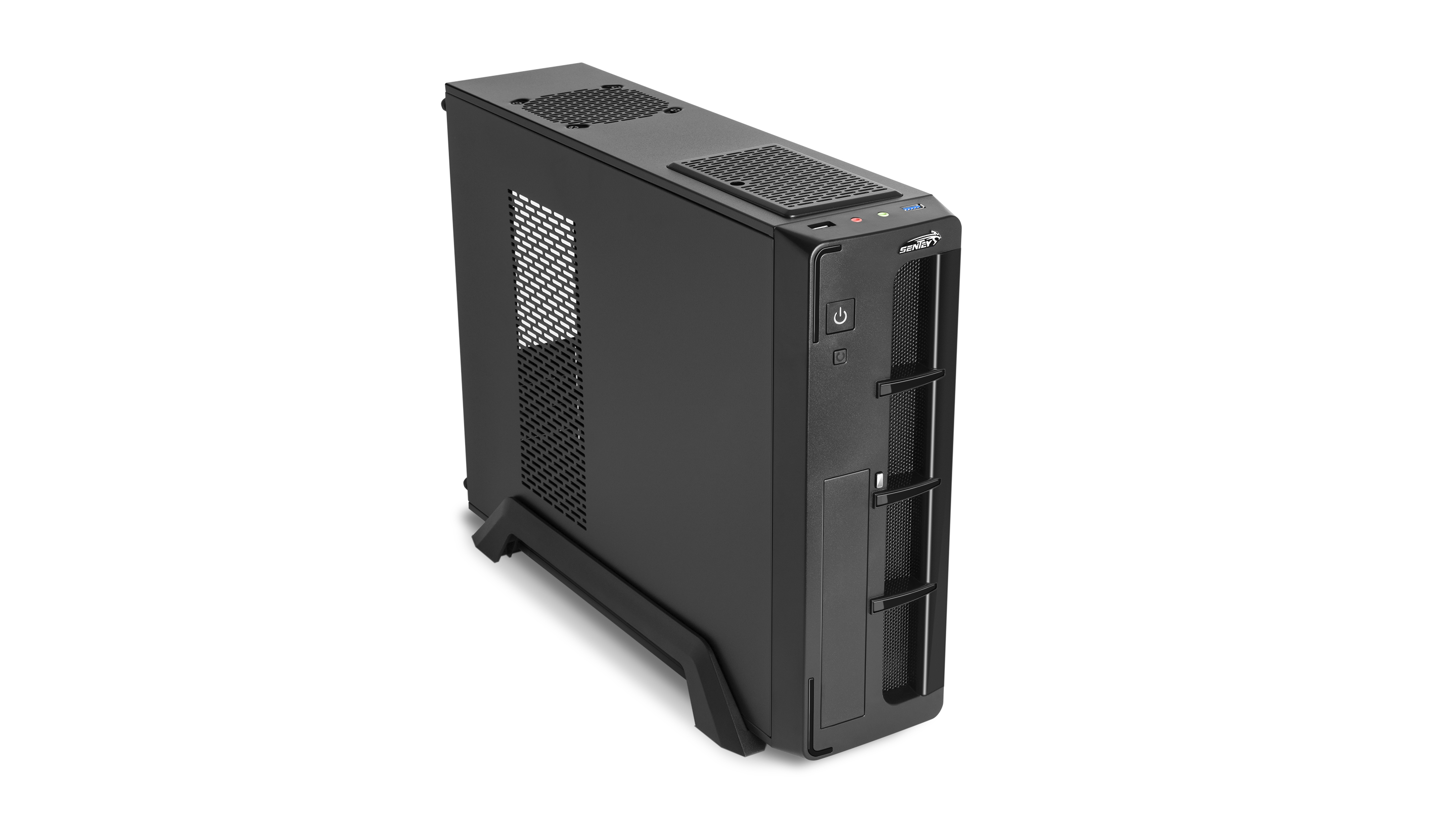 Mini PC Slim Intel Core i5 8 GB SSD