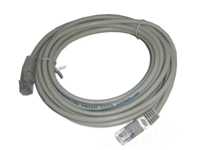 Cable de red 3 metros Skyway