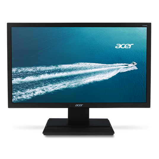 Monitor 20 ' LED Acer HD VGA