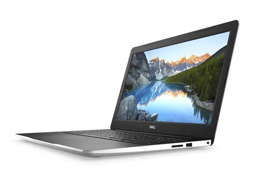 Notebook Dell Inspiron 3593 I3 1005G1 4 GB 1TB W10 HOME